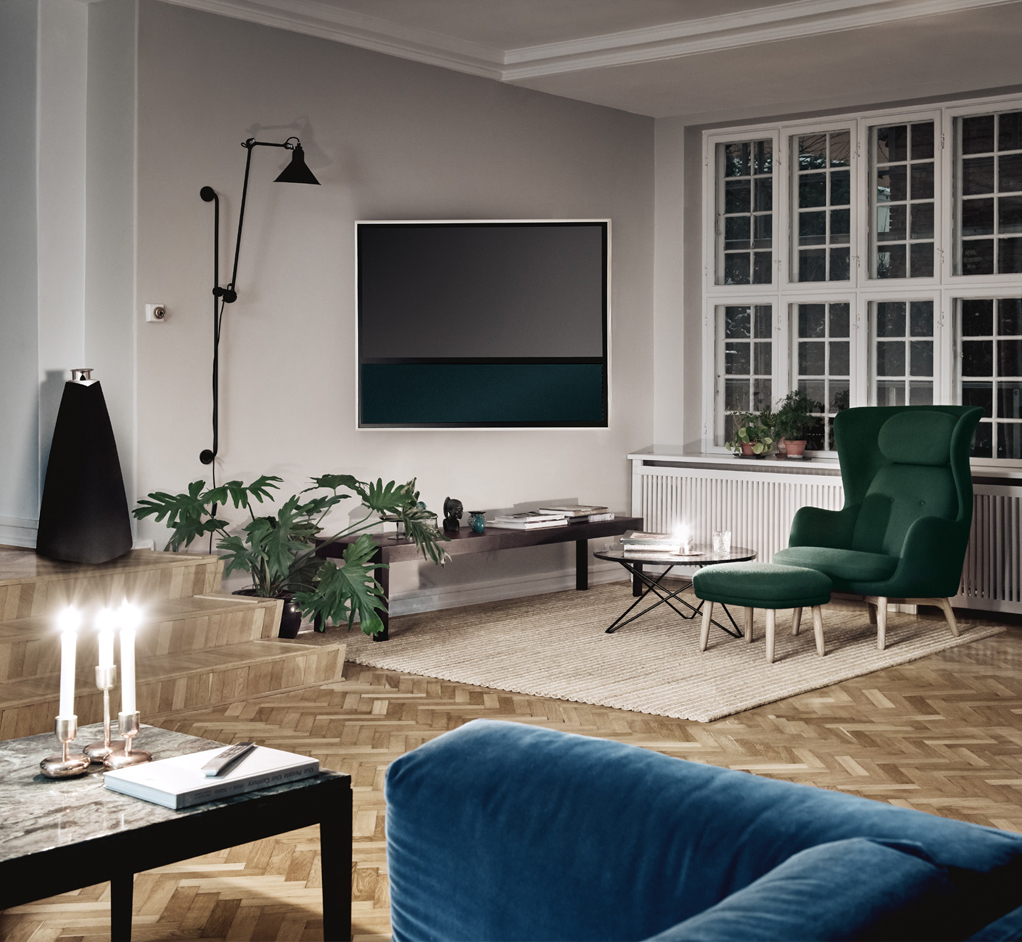 enceintes bang olufsen toulouse. Black Bedroom Furniture Sets. Home Design Ideas