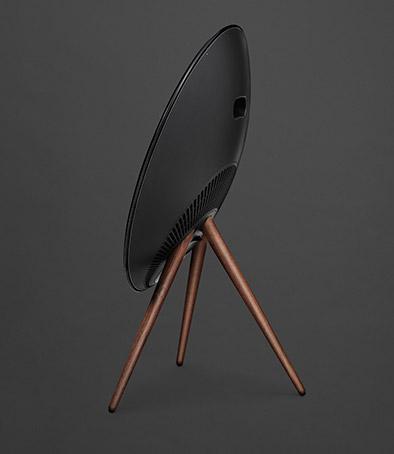 syst mes d enceintes sans fil beoplay a9. Black Bedroom Furniture Sets. Home Design Ideas