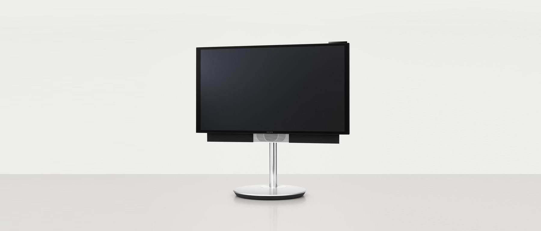 televiseurs beovision avant. Black Bedroom Furniture Sets. Home Design Ideas