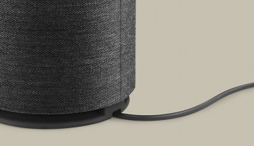 beoplay m5.3